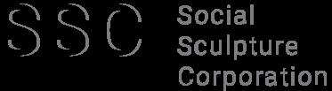 SSC - Social Sculpture Corporation