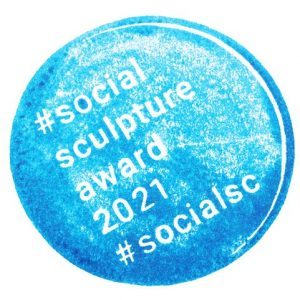 Awardstempel 2021