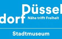 Düsseldorf Stadtmuseum